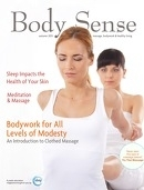 BodySenseAutumn2013